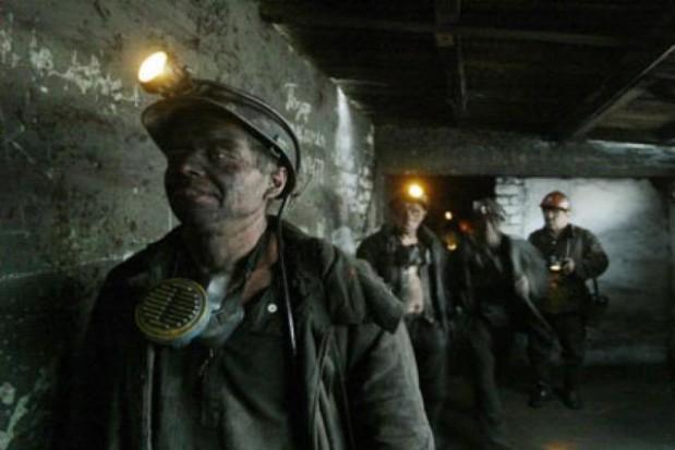 Będą znów luki pokoleniowe w górniczych załogach