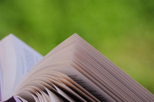 Podręczniki powinny być wolne od reklam