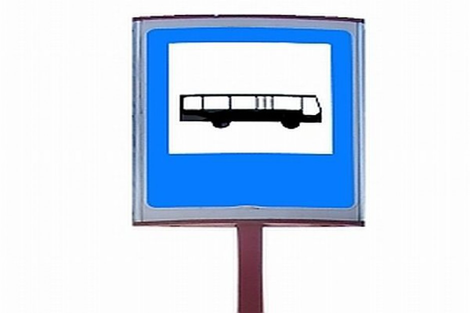 Walor leczniczy czekania na autobus