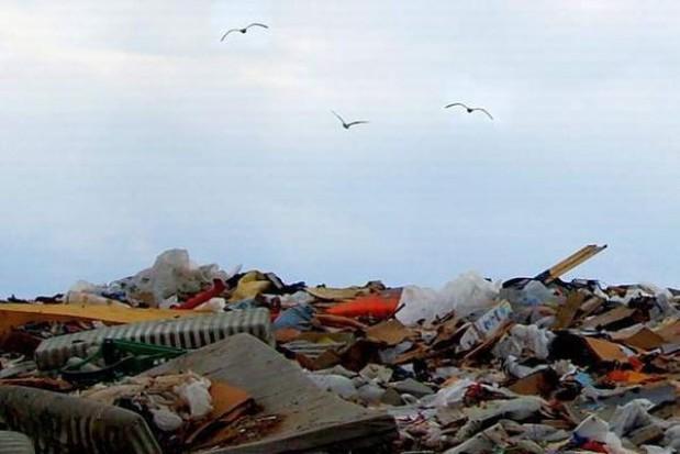 Nie chcą czekać na suszarnię odpadów