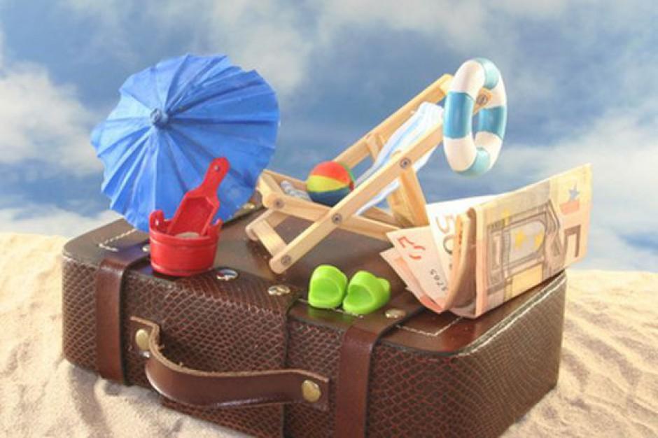 Potrzebne większe obostrzenia dla biur podróży