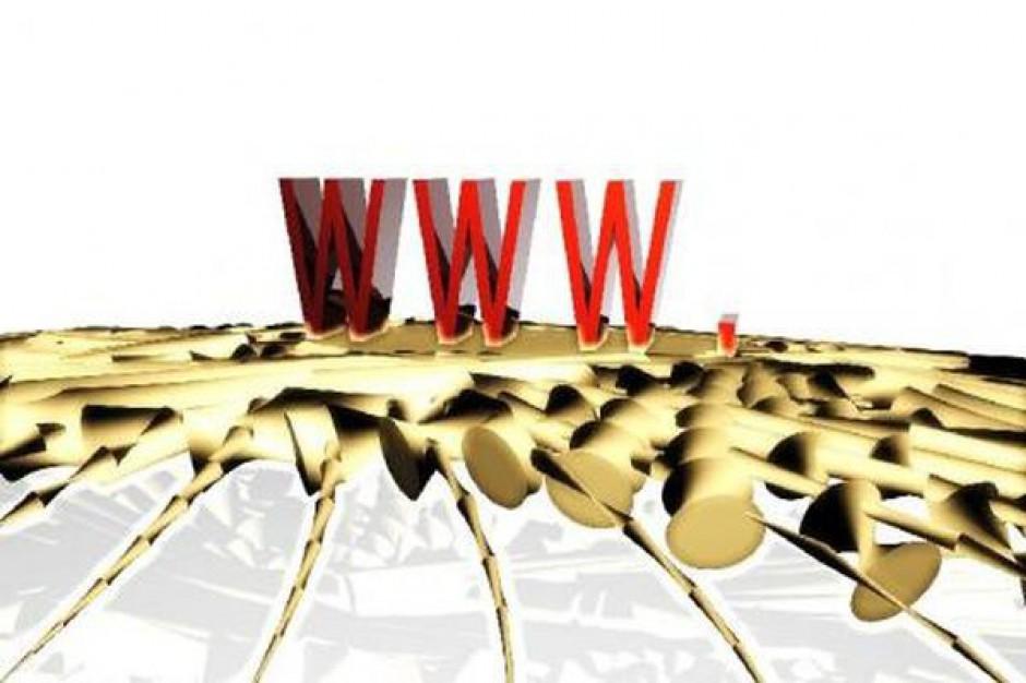 Strata pieniędzy na internet byłaby katastrofą