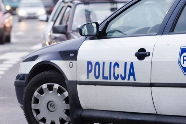 W Krakowie najdłużej poczekasz na policję
