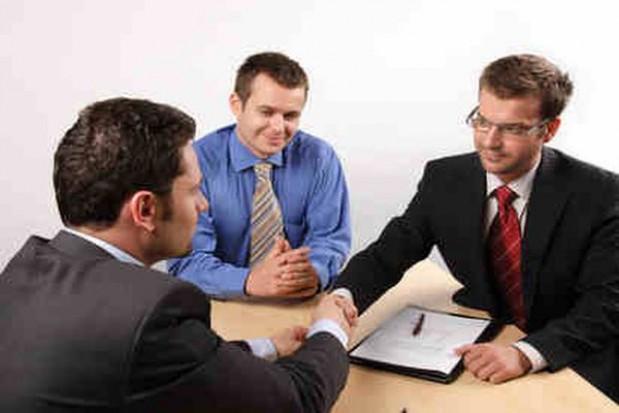 Negocjacje ws. spalarni zakończone, czas na konkretne oferty
