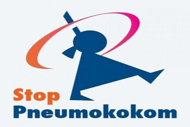 Zaszczep dziecko przeciw pneumokokom