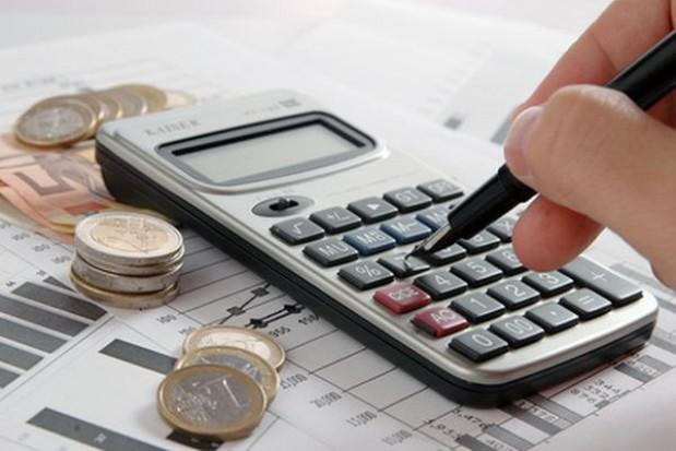 Miasta szykują podwyżki lokalnych podatków