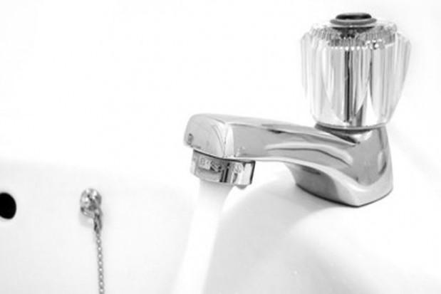 Zmieniają sposób dezynfekcji wody