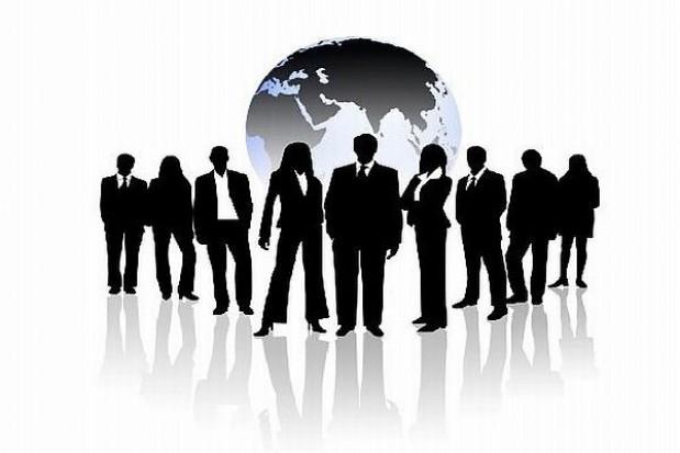 Do walki z krajowym bezrobociem szkolą za granicą