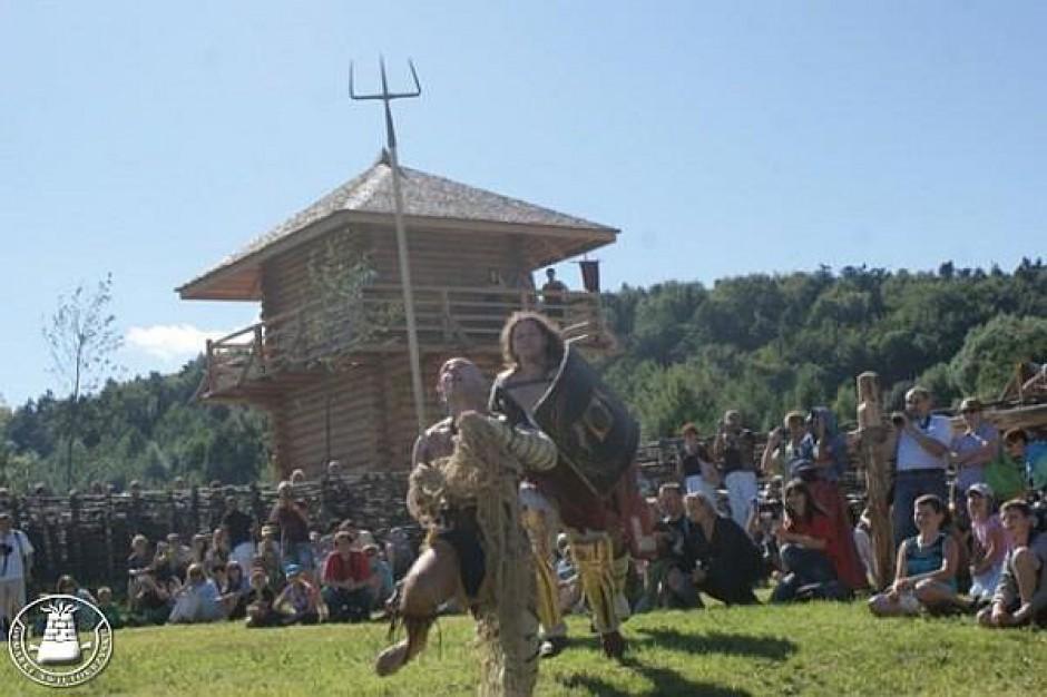 Największy piknik archeologiczny w Polsce już w sobotę