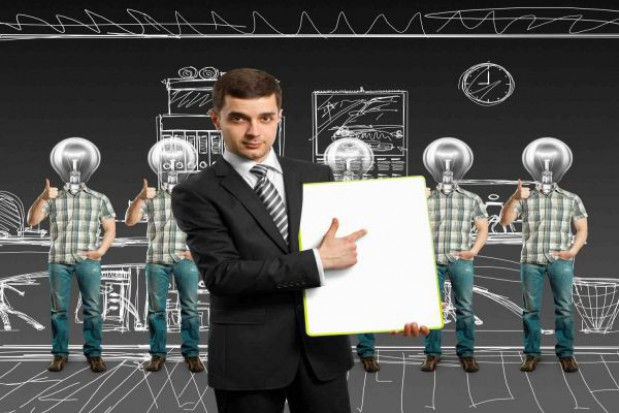 Będzie nowe centrum kształcenia zawodowego