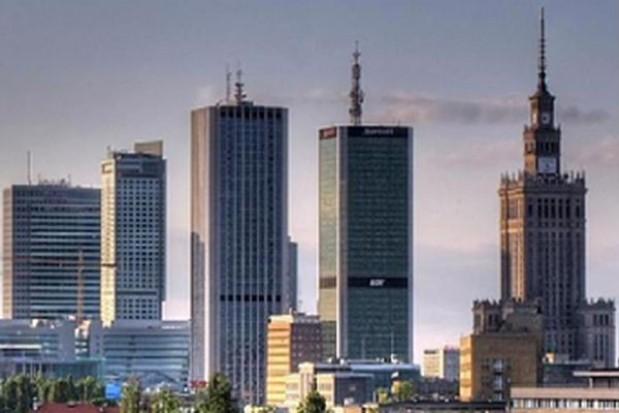 Warszawa siedzibą Zielonego Funduszu Klimatycznego?