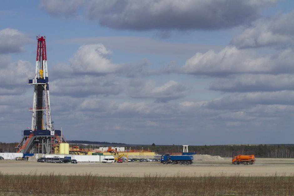 Ile polskie gminy mogą zarobić na gazie łupkowym?