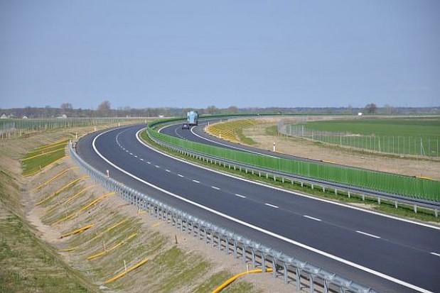 Około 200 mln zł roszczeń za autostrady