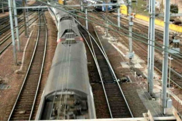 197 mln zł na modernizację dworca