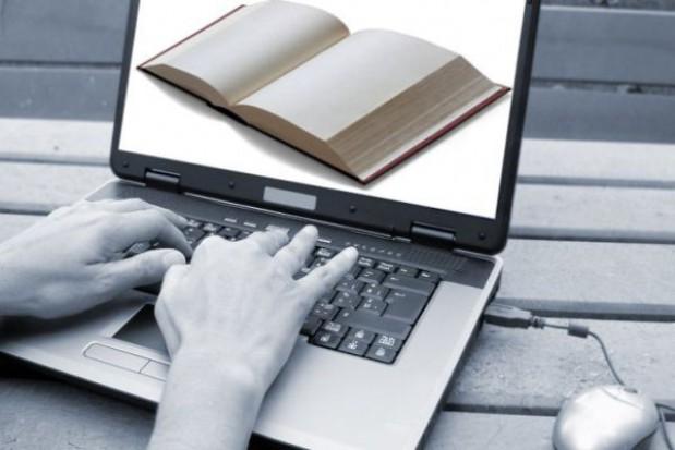 Ogłoszono nowy konkurs na e-podręczniki