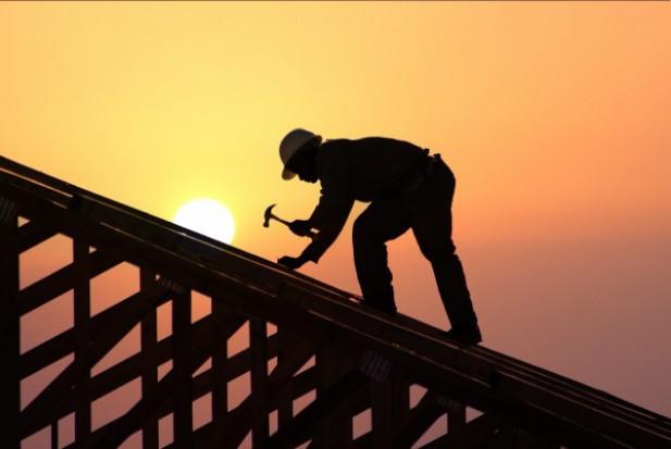 Trzeci konkurs na usuwanie azbestu w opolskim