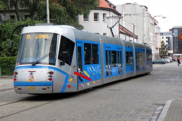 Wrocławskie tramwaje na wystawie