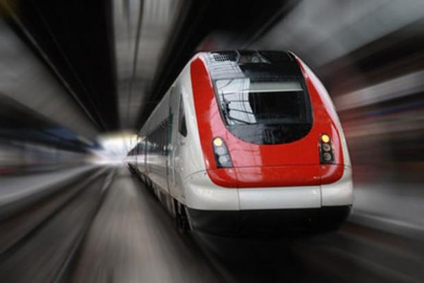 Nie ma decyzji o drążeniu metra na Pradze