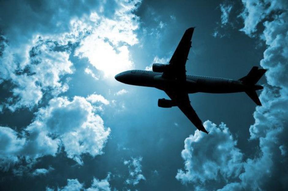 Lotnisko w Szymanach będzie większe
