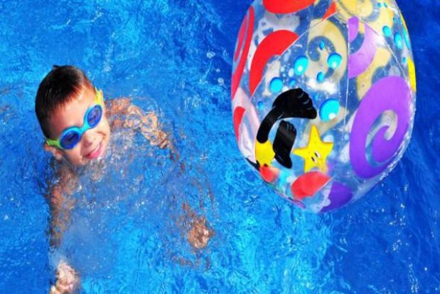 100 mln będzie kosztował tyski aquapark