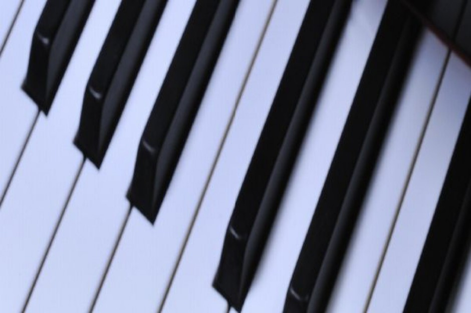 Montaż organów w Filharmonii Łódzkiej z opóźnieniem