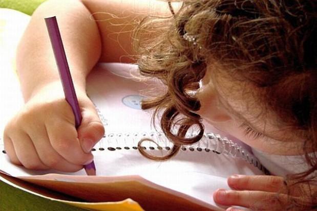 Wyprawka szkolna nadszarpnie kieszenie