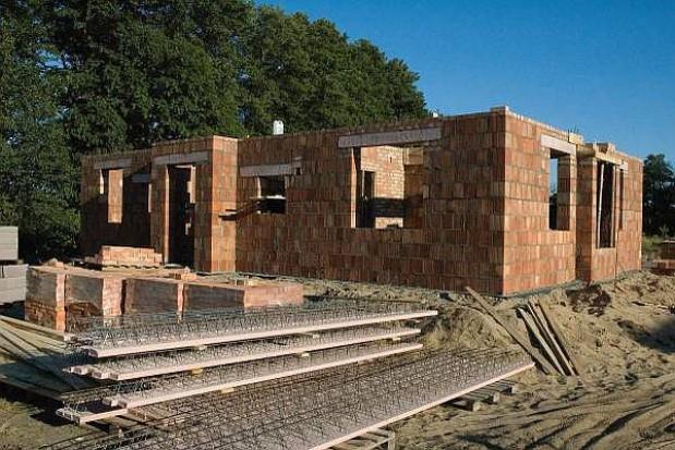 Ratalna legalizacja samowoli budowlanej
