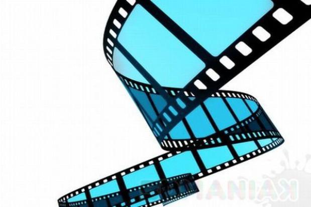 Radni śląscy chcą przejęcia bielskiego Studia Filmów Rysunkowych