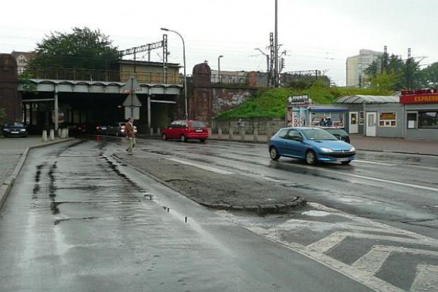 Niebawem rozpocznie się remont ul. Krakowskiej
