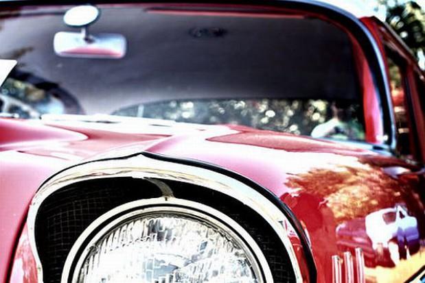 Kontrolerzy aut pod lupą sądów i starostów