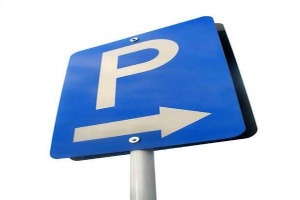 Ponad 40 mln na parking wielopoziomowy w Kielcach