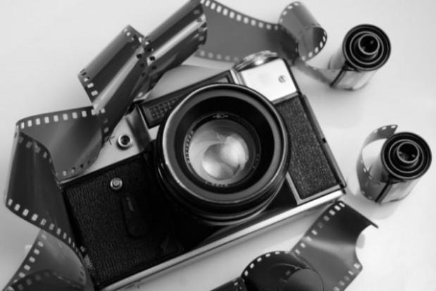 Szukają starych fotografii częstochowskiego teatru
