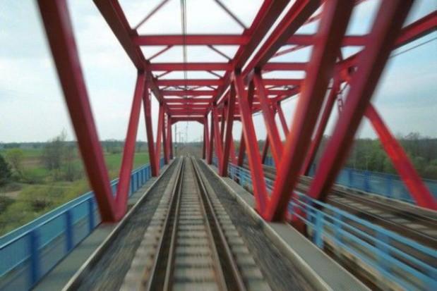 Pociągi PKP Intercity zmienią rozkład