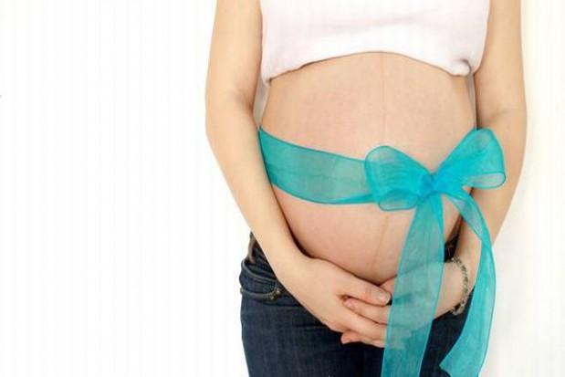 Pracownica w ciąży = brak pracownicy?