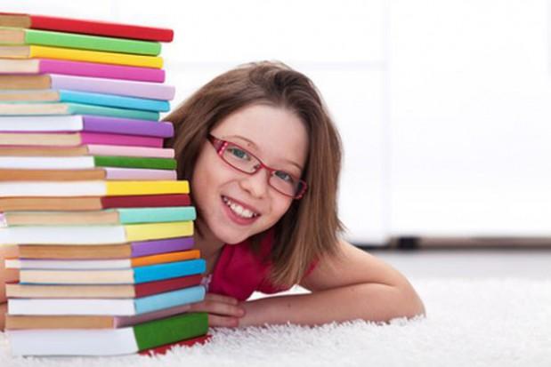 Podręczniki do wypożyczenia przy bibliotekach szkolnych w Katowicach