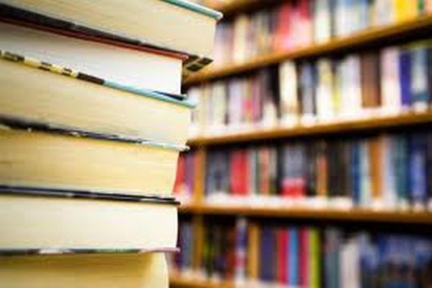 Podręczniki muszą być interesujące dla odbiorcy