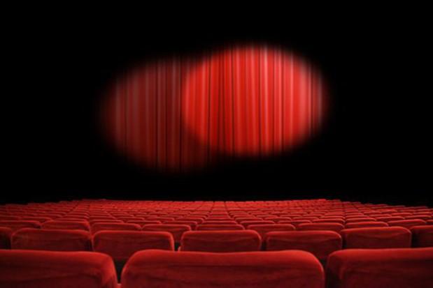 Festiwal muzyki, teatru i filmu rozpoczyna się w Płocku