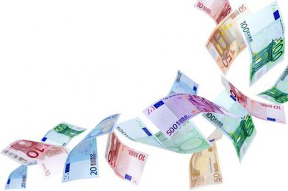UE dofinansuje inwestycje w Jaśle