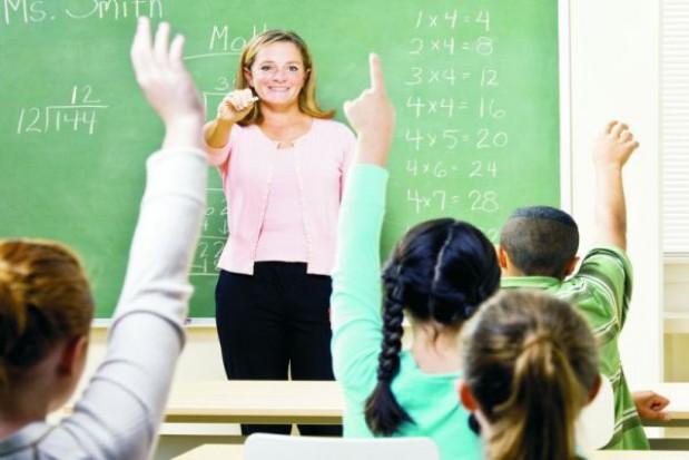 Zmiana kryteriów dochodowych pomoże wyrównać szanse edukacyjne