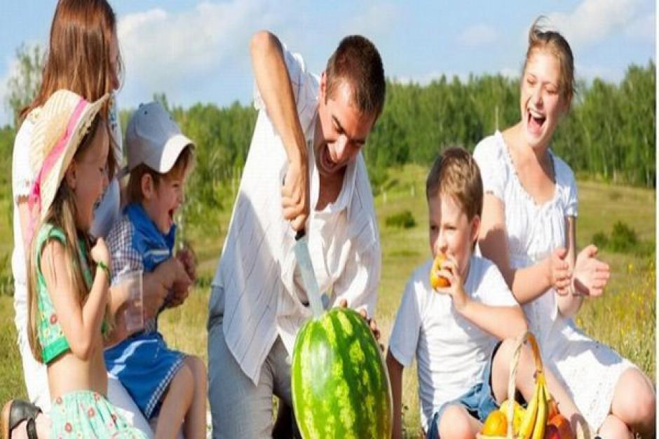 Bezpłatne przejazdy dla dzieci z rodzin wielodzietnych w Warszawie