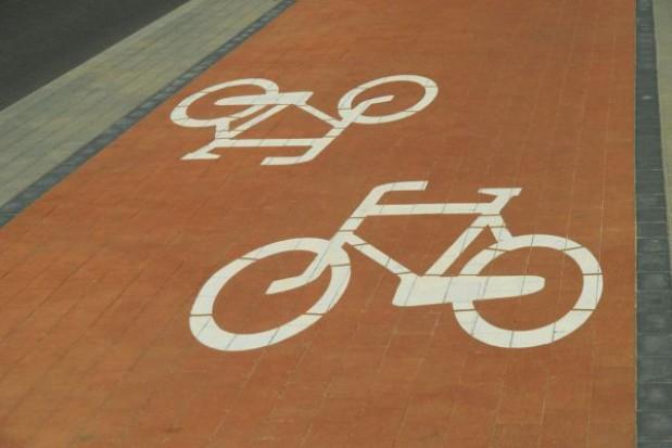 Kasa z UE na podlaskie trasy rowerowe