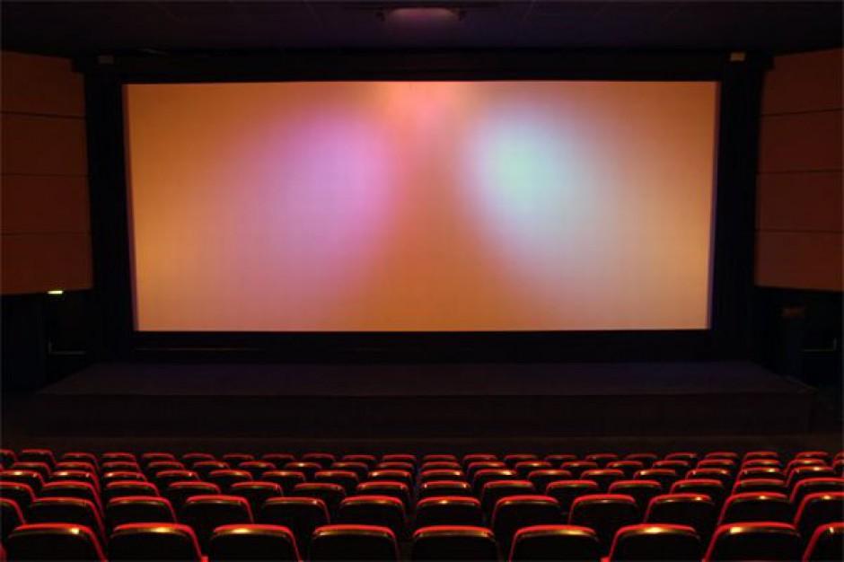 W Koszalinie rusza Europejski Festiwal Filmowy