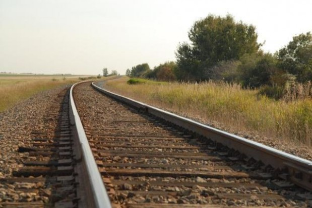Wyremontują linię kolejową Siedlce-Biała Podlaska