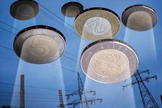 Ruda Śląska wyemituje obligacje o wartości 10 mln