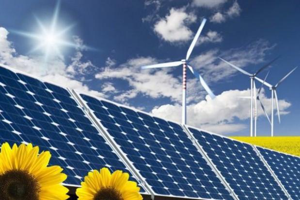 Kasa na energię słoneczną w podlaskim