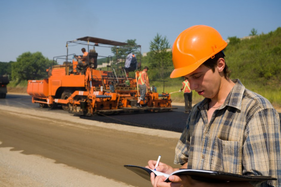 Kto dokończy budowę drogi S19
