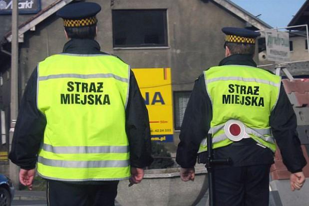 Nie będzie referendum ws. likwidacji Straży Miejskiej w Rybniku?