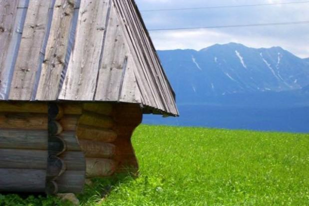 Sezon w Tatrach najlepszy w ciągu ostatnich lat