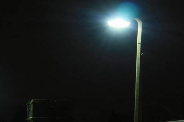 Będzie chodnik i oświetlenie przy ul. Helsztyńskiego w Gostynie