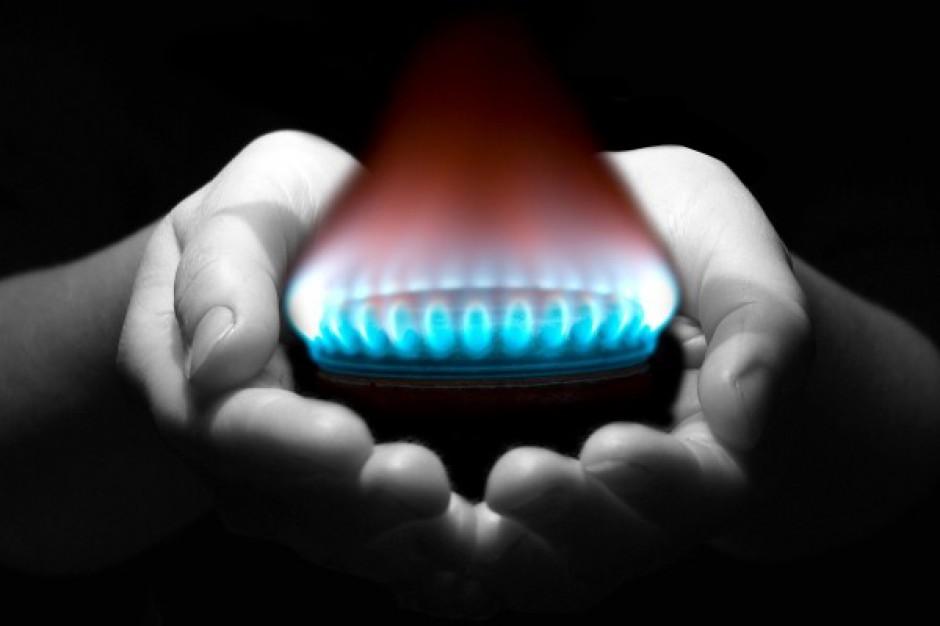 Co z ustawą ws. wydobywania gazu w Polsce?